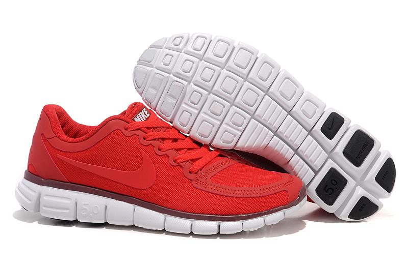 Nike Free V4 Run Homme V4 2016Nike Free V4 Free Homme Pas Cher b2b073