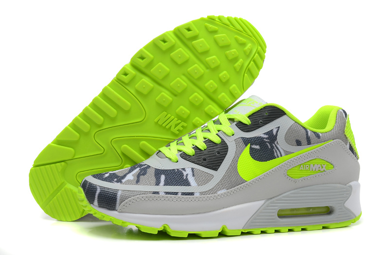 Nike Air Max 90 New Femme Homme 2016 New nike air max chase leather