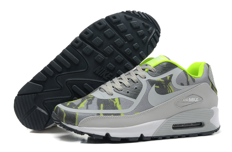 montón cabina flota  Nike Air Max 90 New Femme Homme 2016 New requin nike 2012 tn requin foot