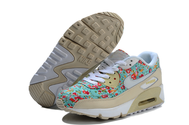 nouveau style 5148f 83d0f Nike Air Max 90 New Femme Homme 2016 New nike air max ...
