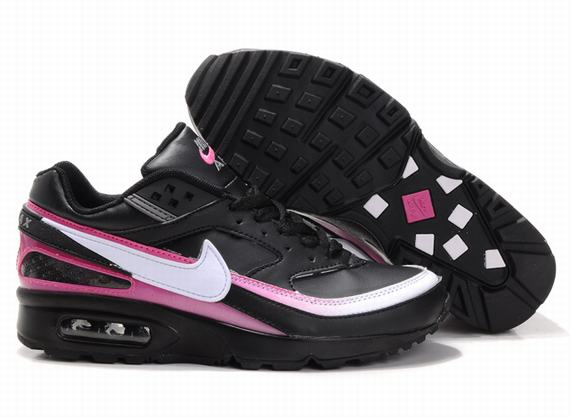 Nike Air Max BW Femme homme 2016 foot locker nike requin requin basket pas cher air max pas cher