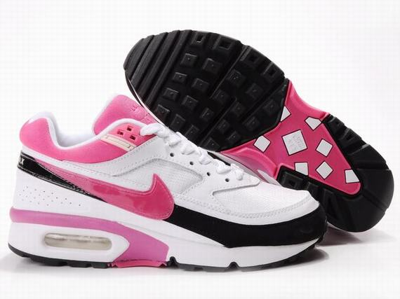 Nike Air Max BW Femme homme 2016 nike requin discount nike air max homme solde nike tn france