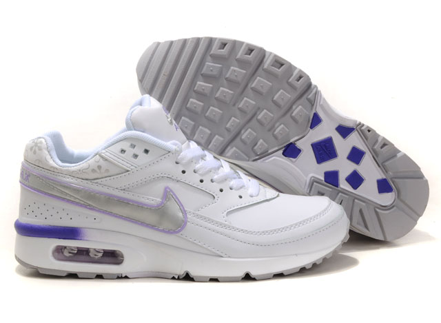Nike Air Max BW Femme homme 2016 foot locker tn requin basket nike homme baskets tn pas chere