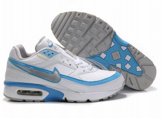 Nike Air Max BW Femme homme 2016 nike requin 2013 air max femme pas cher nike tn shoes