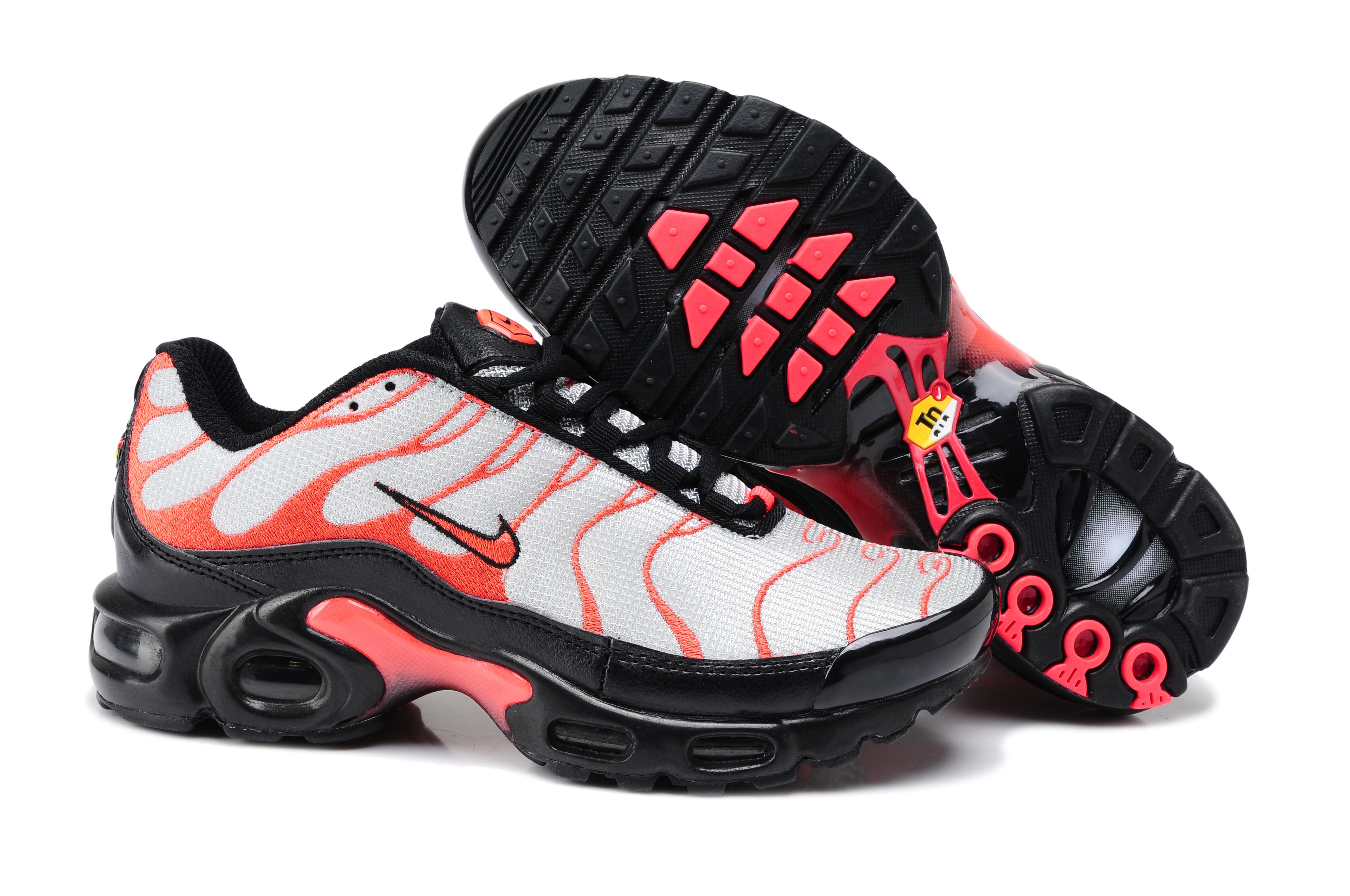 Nike TN Requin Femme