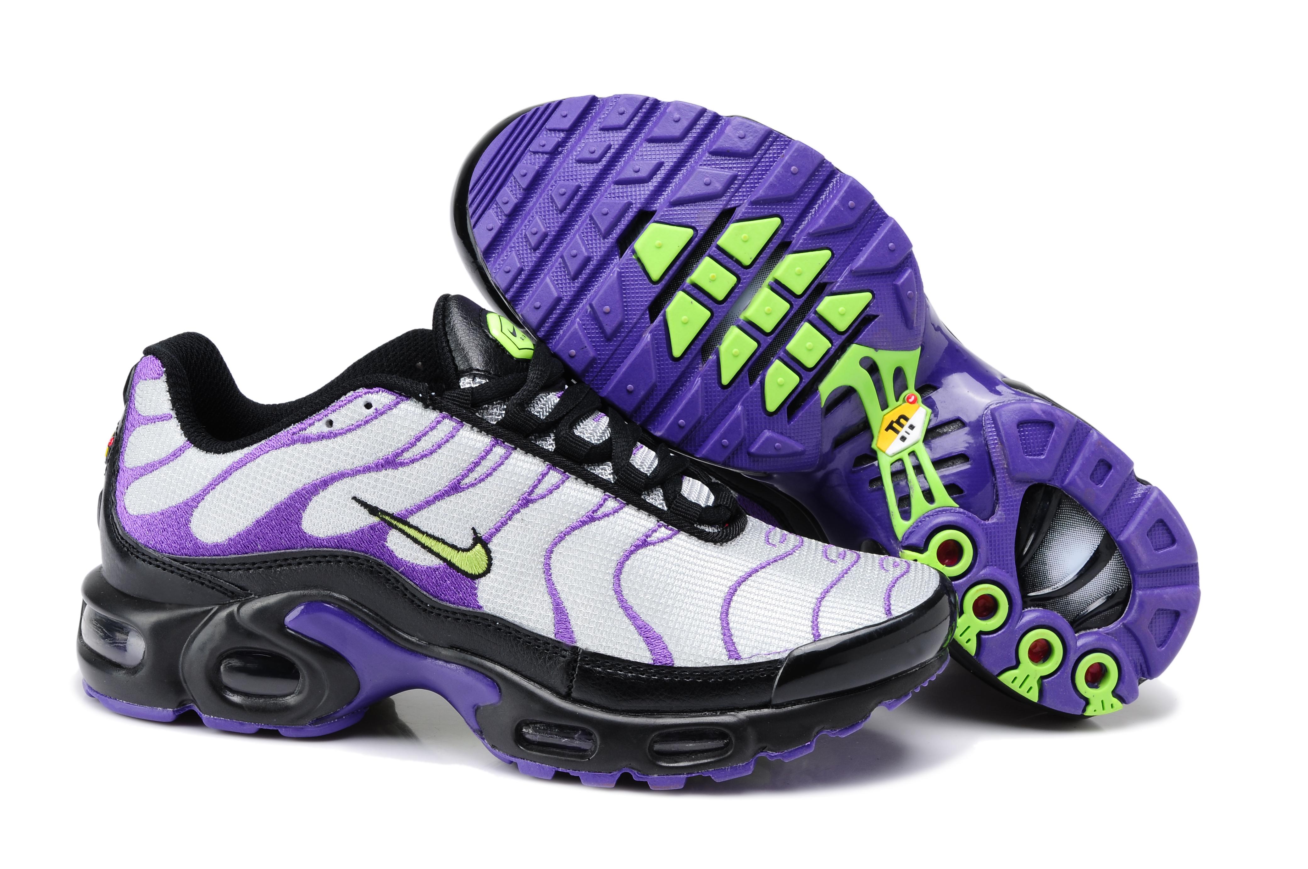 Vente De Mode Nouveauté Nike Air Max+2013 Homme Chaussures