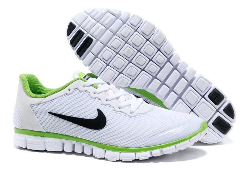 Nike Free Run 3.0 v2 Homme femme Nike Free achat/vente Nike Free Rue du
