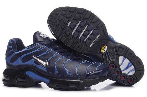 Neuf Tn Pas 2016 Nike Homme Grossiste Cher Requin dxBeroEQCW