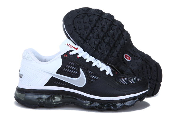 énorme réduction 2420b efe3a Nike Air Max 2013 Homme Femme 2016 nike air max closer nike ...