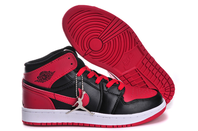 Air Jordan 1 13 Homme Femme Jordan Nike Air Jordan 13 1 Homme Femme a52029 3f0bb8451005