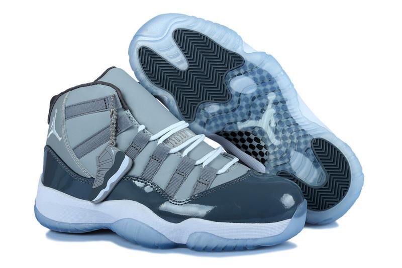 design de qualité 1cb7f ea7b5 Air Jordan 6 Femme homme Nike basket jordan taille 36 air ...
