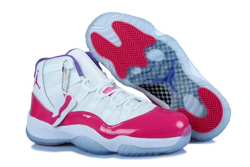 meilleur pas cher d73c4 f4874 Air Jordan 6 Femme homme Nike Air Jordan Retro Chaussure de ...