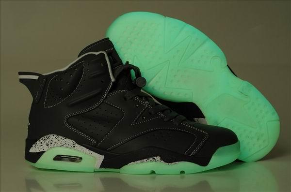 Air 6 Jordan 6 Air Femme homme Nike jordan pas cher taille 37 vente air ce7396
