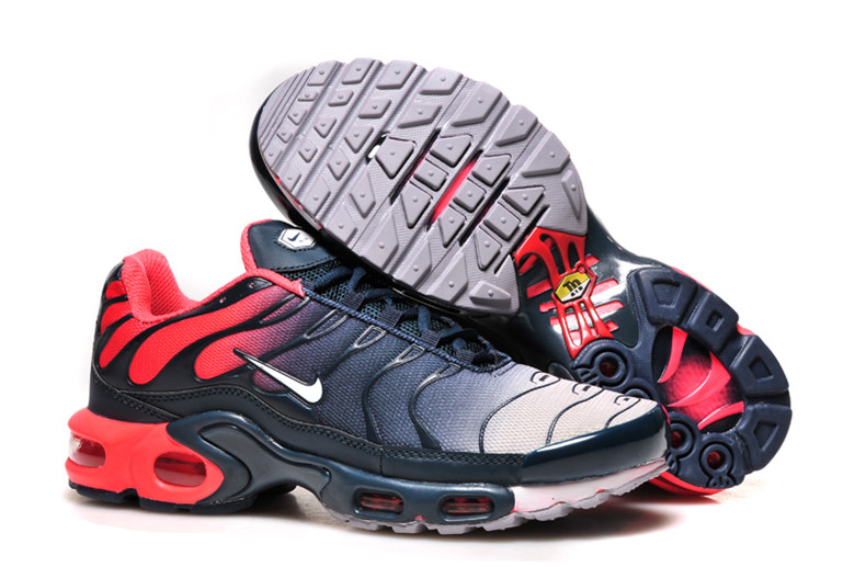 the best buying new dirt cheap nike air max tn Homme Nike TN Requin Homme requin nike sport ...