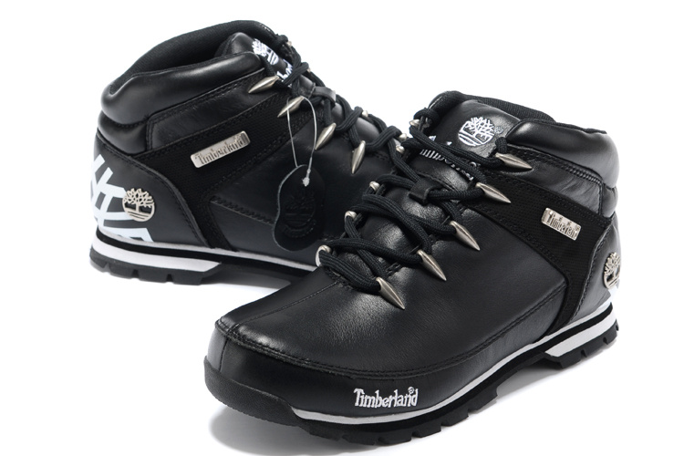 timberland chukka homme chukka authentique chaussures. Black Bedroom Furniture Sets. Home Design Ideas