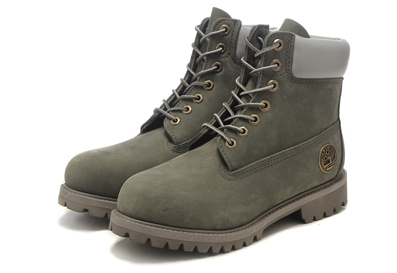 timberland hommes pas cher