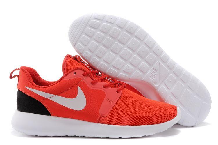 Nike Roshe Classic Homme Nike Roshe Les Run Femme Pas Cher Les Roshe Jardins 4f6f44
