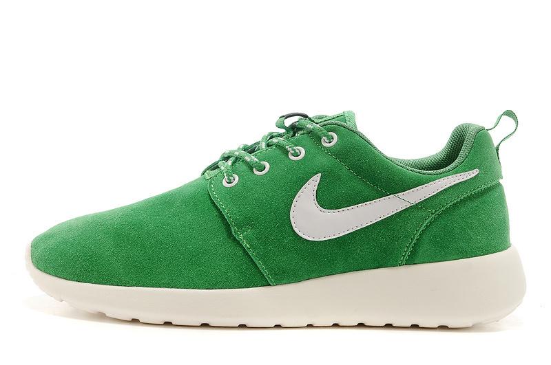 Nike Roshe Run Running Homme Soldes Roshe Run 50 Nouvelle Collection