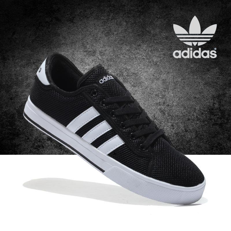 Adidas L'été Stan Smith Homme Chausport basket pas cher et
