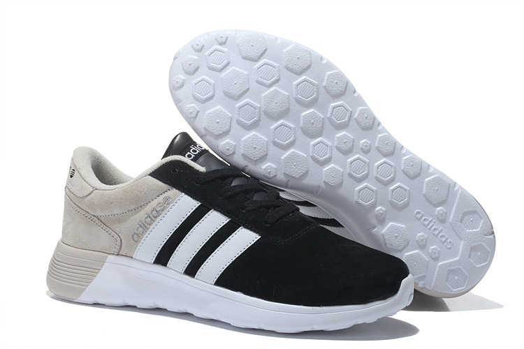 Adidas Neo Running Homme chaussure adidas homme