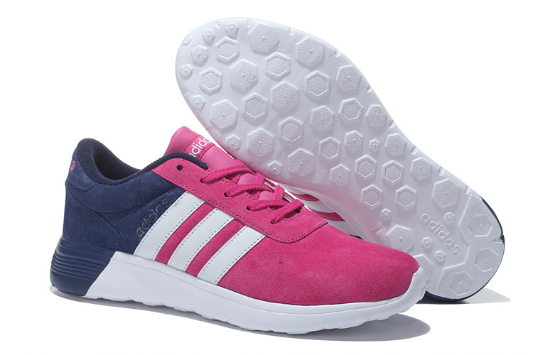 basket chaussure Neo Nike Basket Swag Pas Adidas Femme Homme