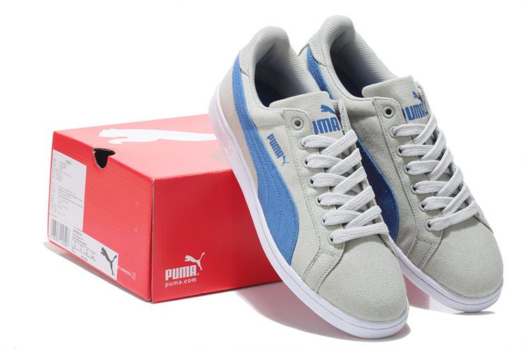 best sneakers f7a37 b2f2b Chaussures puma XT 1 Homme Chaussures PUMA Chaussure pas cher avec Shoes