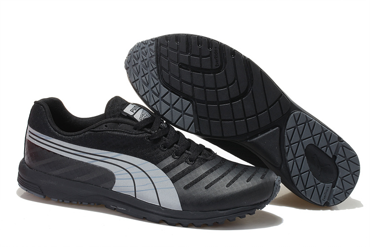 Chaussures puma XT 2 Homme Creepers Puma by Rihanna les prix affolants des sneakers .