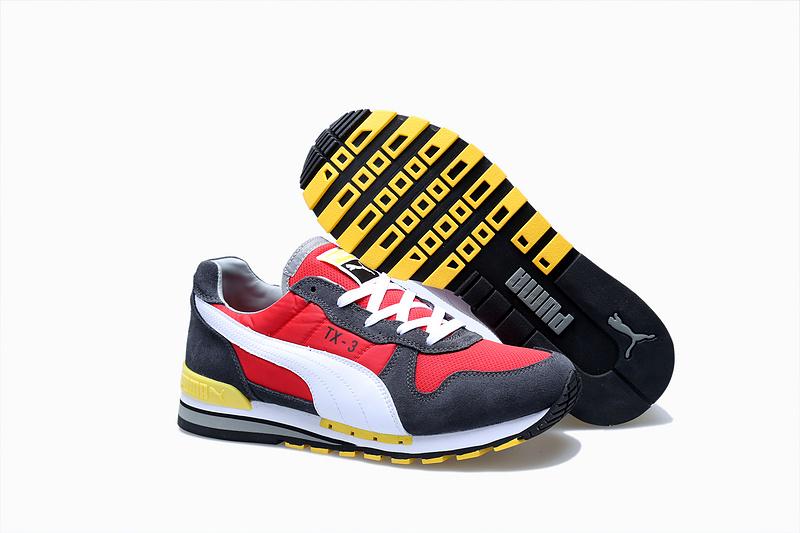 rencontrer e4f47 5a167 Chaussures puma XT 3 Homme Chaussures homme Puma pas chers et en