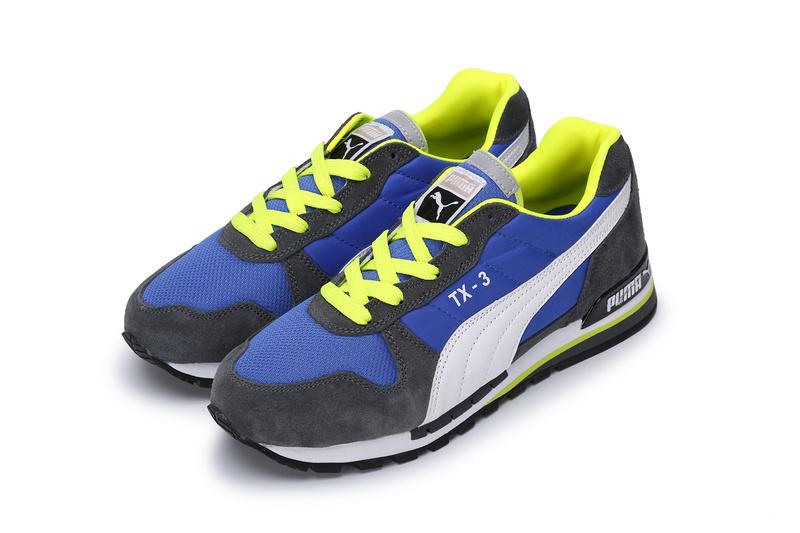 Chaussures puma XT 3 Homme Baskets Puma AchatVente Baskets