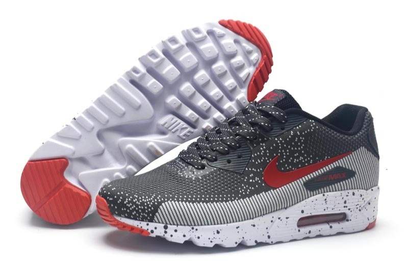 Vegan High 90 Max Homme Nike Air Infrarouge xSwYaqx7f