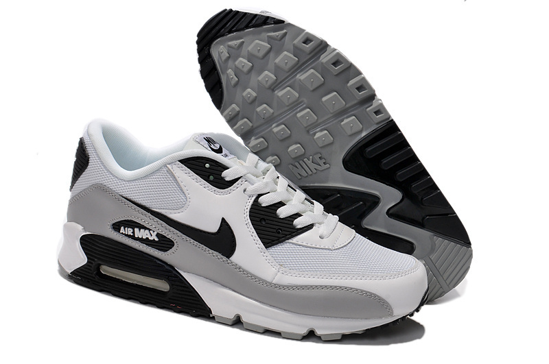 Nike Air Max 90 High Homme nike air max plus requin nouveau nike air max  requin