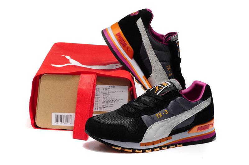 chaussure pas cher homme, Chaussures puma XT 3 Femme Vous