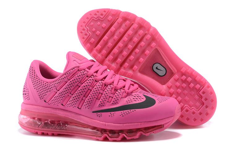 super populaire 0f28d 026e3 Nike Air Max 2016 Femme nike roshe run homme pas cher nike ...