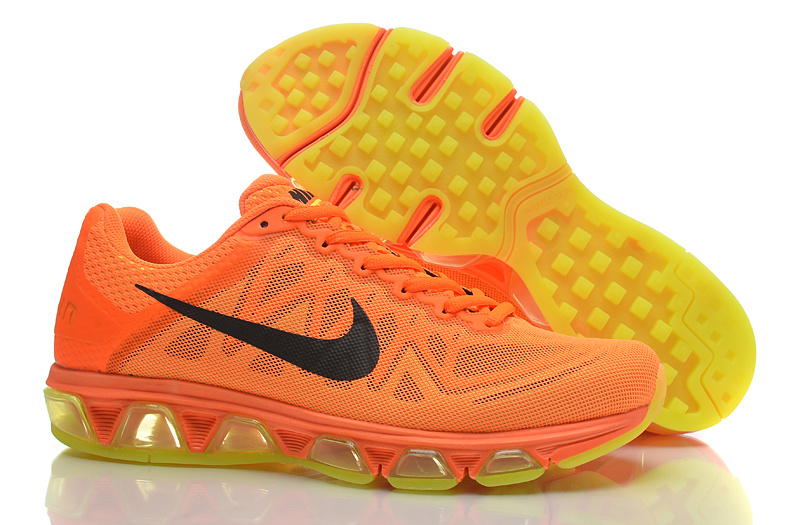nike air max 2010 homme collection nike free running 2015