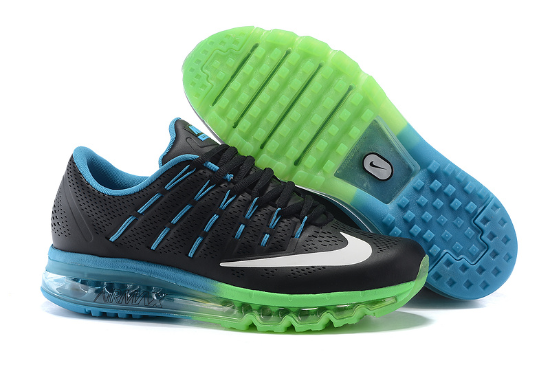 Nike Air Max 2016 Homme 90 Premium Chaussures Nike Pas Cher Pour Homme