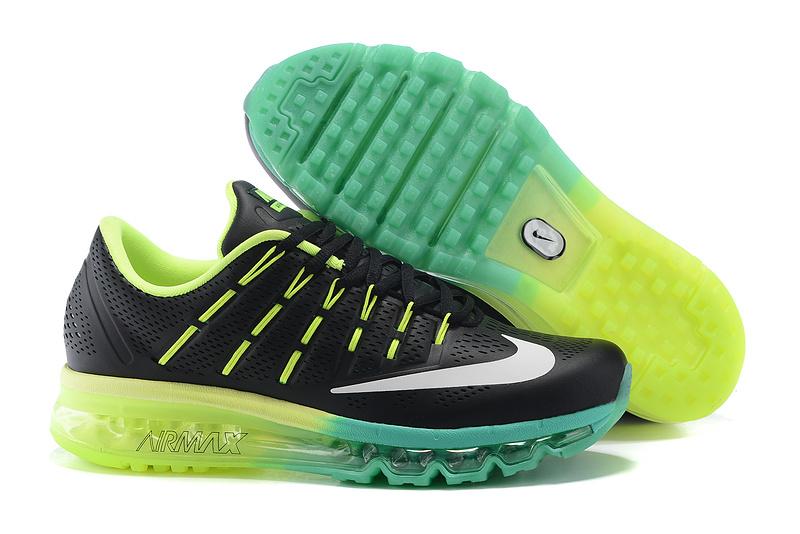 Nike Air Max 2016 Homme 90 Premium Chaussures Nike Nike Nike Pas Cher Pour Homme df42a8