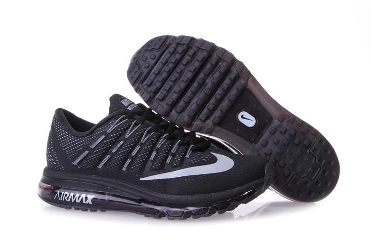 air max sneakers,air max occasion,nike air max 2015 pas cher