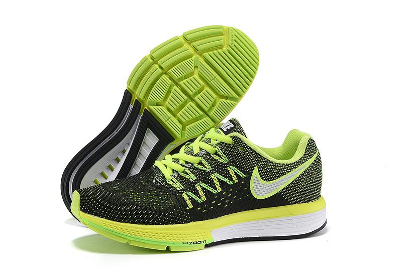 Nike Zoom Vomero Femme Nike Nouvelle Running Nouvelle Nike collection sur Zalando 5a1e85