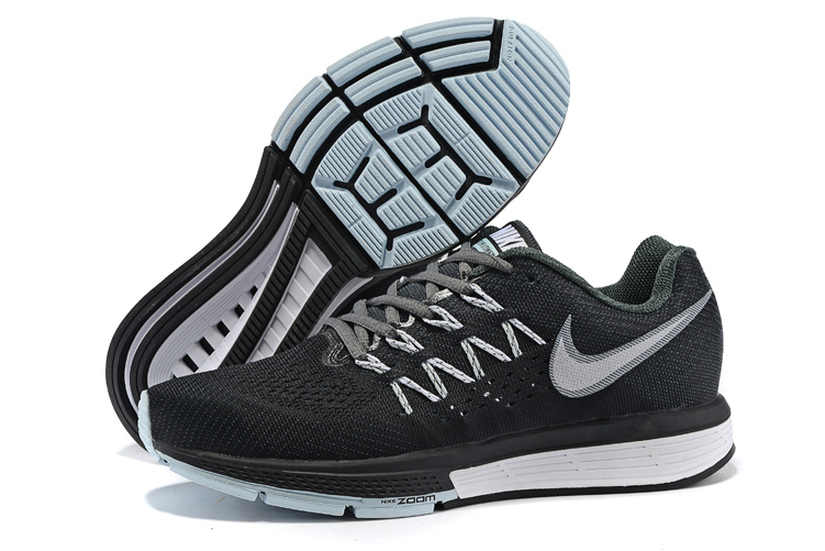 Nike Zoom Vomero Femme Nike Vomero pas cher  Chaussures Running  comparer