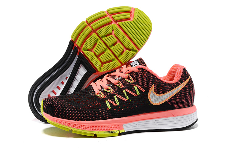 Nike Zoom Vomero Femme Nike Air Zoom Vomero 11 pas cher : chaussures de running