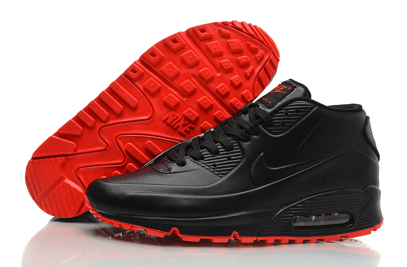 Nike Air Max 90 New Homme 90 Pas Cher Homme Air Max Femme Et Homme Cher Soldes b3cbed