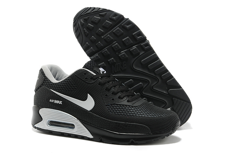 new products a82f2 1109b ... Nike Air Max 90 Lété Homme Air Max Pas Cher Air Max 1 Pas Cher Air ...