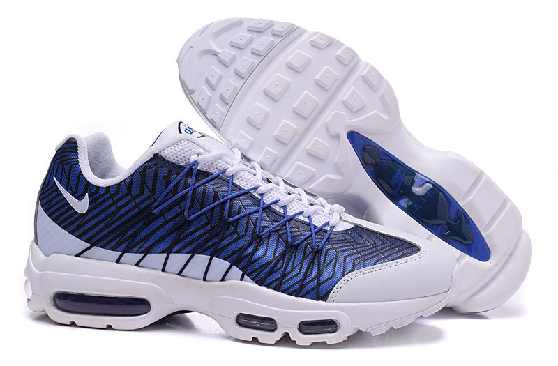 super populaire bf38e 1b133 Nike Air Max 90 2015 Homme 90 Essential Mens Classic 2016 ...