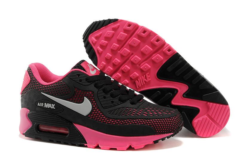 Nike Air Max 90 L'été Femme femme pas cher nike air max full
