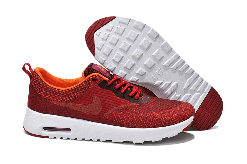 Nike Air Max 90 + 87 Femme chine nike air max discount
