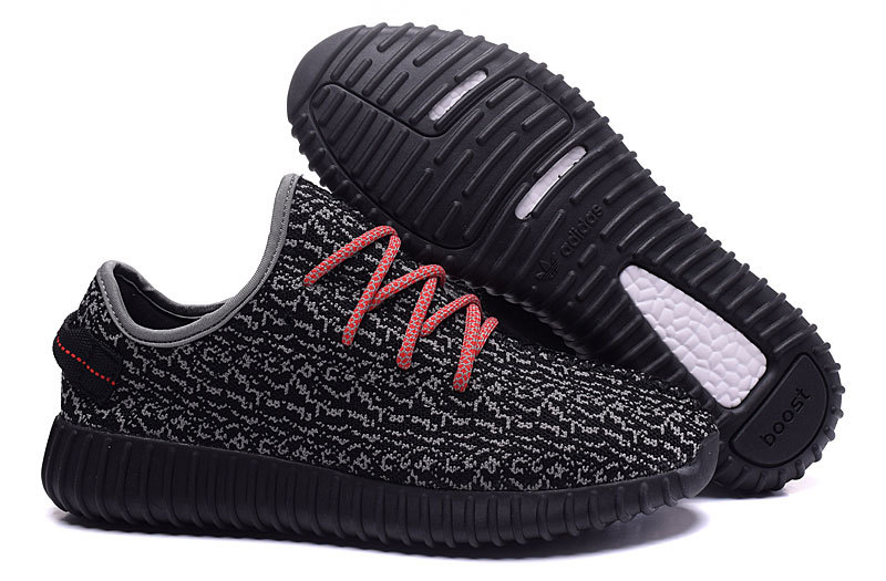 Adidas Running Femme 2016 New Boutique de Sneakers Homme Adidashomme pas cher Adidas pas cher