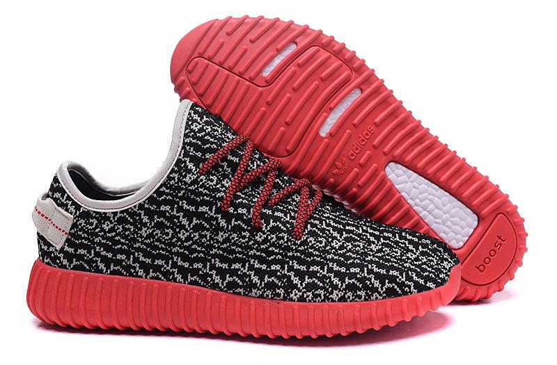 Adidas Running 2016 New Homme Adidas Vêtements et Baskets