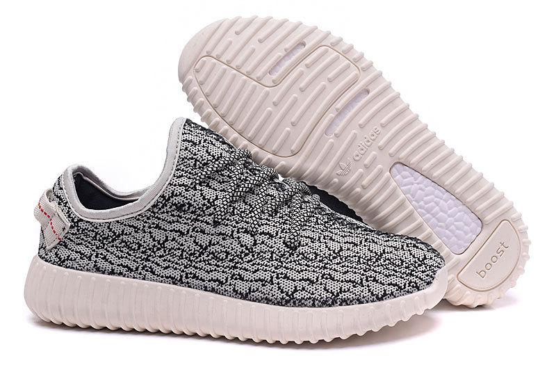 chaussures adidas original homme pas cher