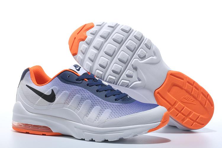 on sale ff419 518de site de chaussure nike air max pas cher
