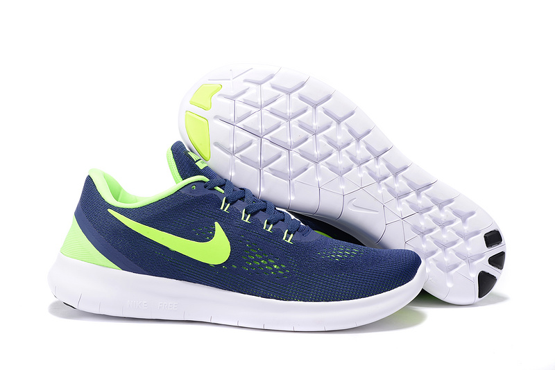 Nike Free 5.0 Homme 2016